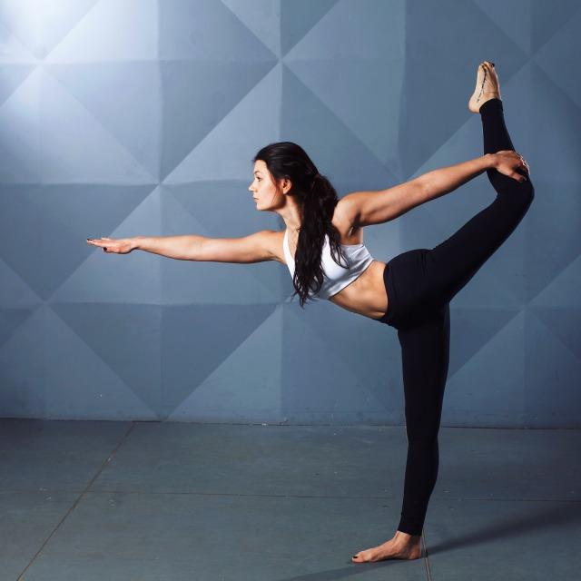 2)痛み・歪み・姿勢の改善